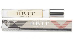 Burberry Brit Roll